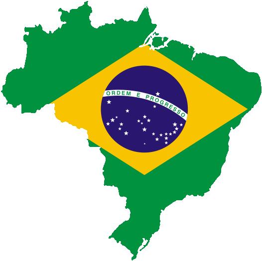 http://upload.wikimedia.org/wikipedia/commons/b/be/Mapa_do_Brasil_com_a_Bandeira_Nacional.png
