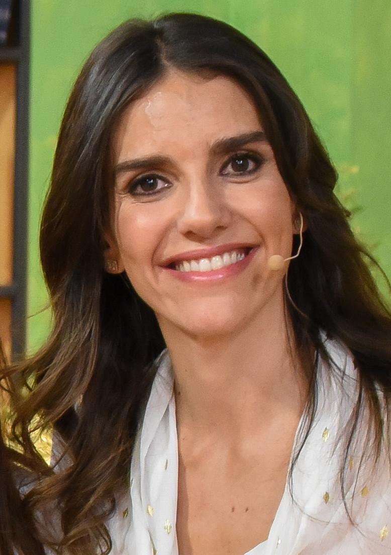 Dra. Maria Luisa Cedeño - Explant Costa Rica