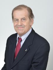 Massimo Ferro datisenato 2018.jpg