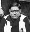 Mauri Espanyol gira argentina 1926 (cropped).jpg