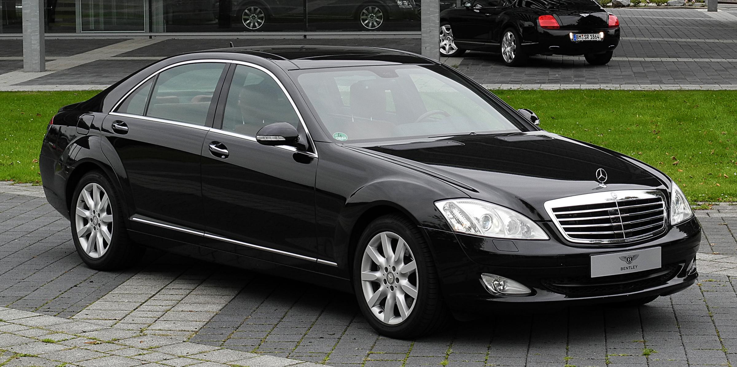 File mercedes benz s 320 cdi 4matic l v 221 for Mercedes benz v