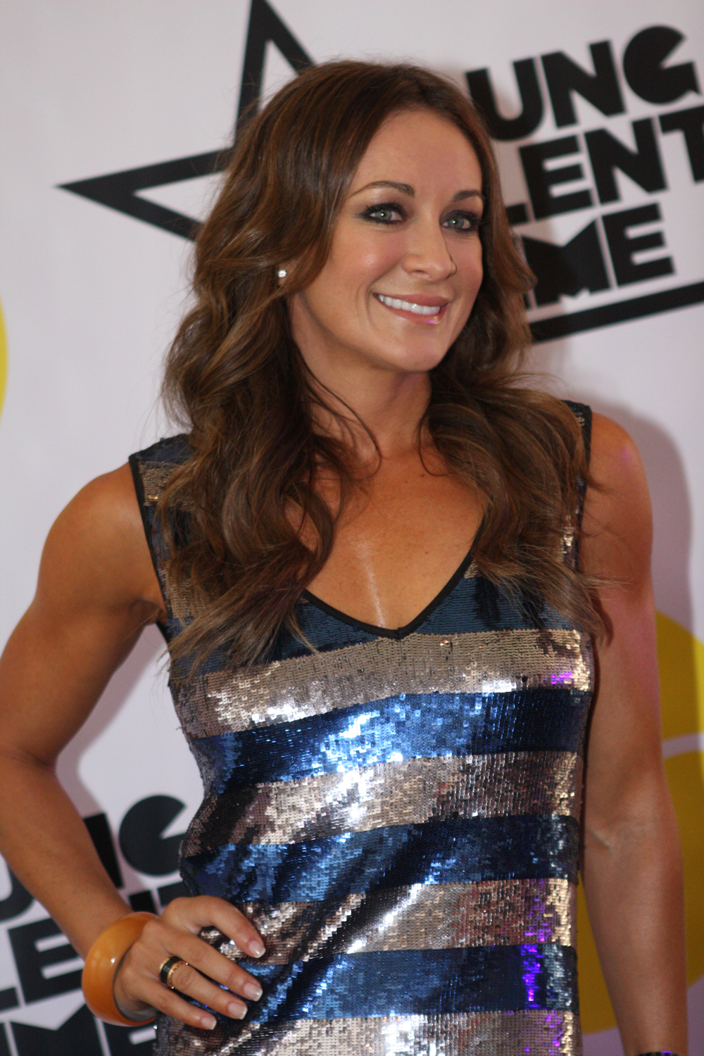 Michelle bogowith gary pinkel girlfriend click for details michelle