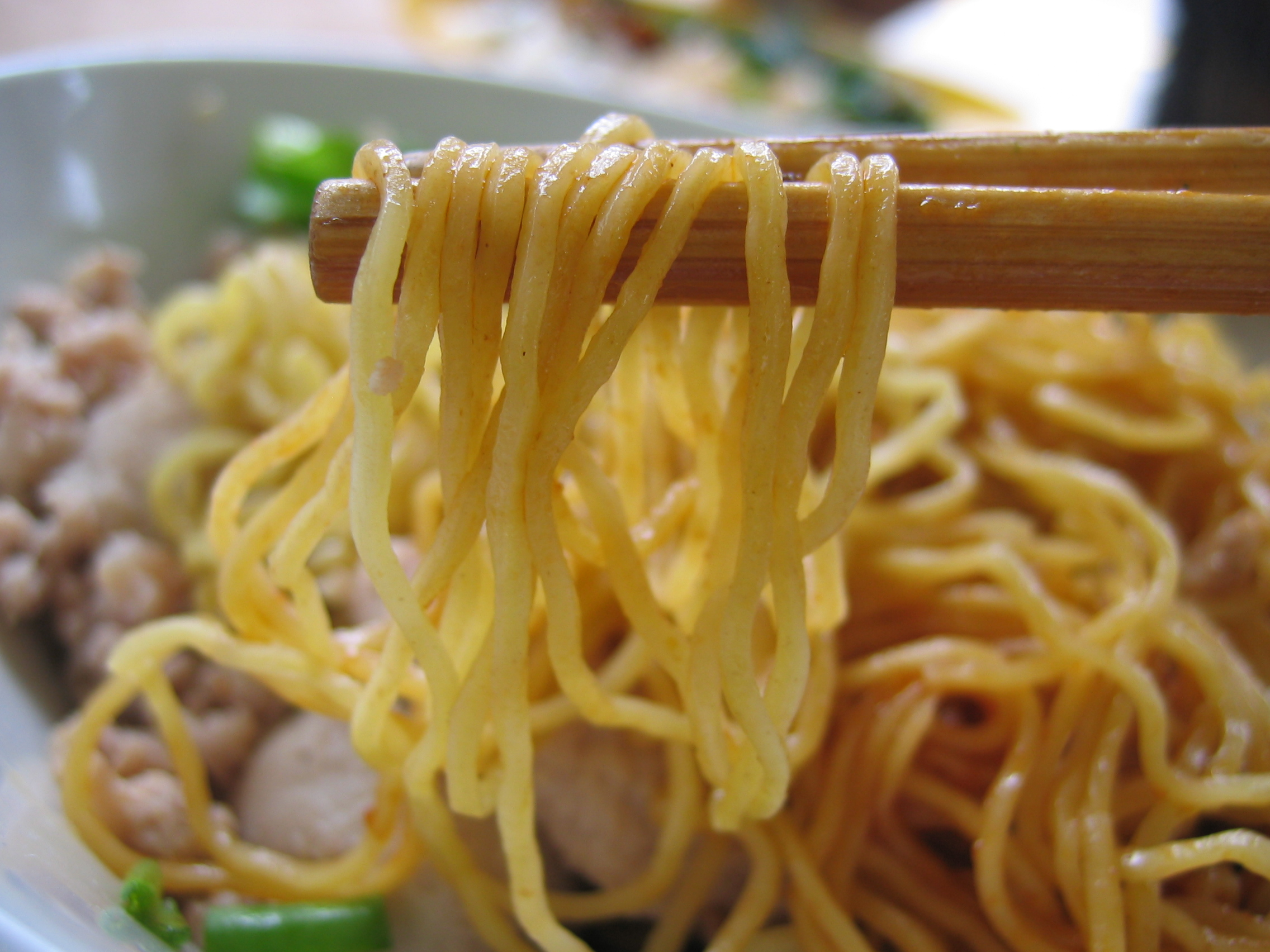 images of noodles - photo #32