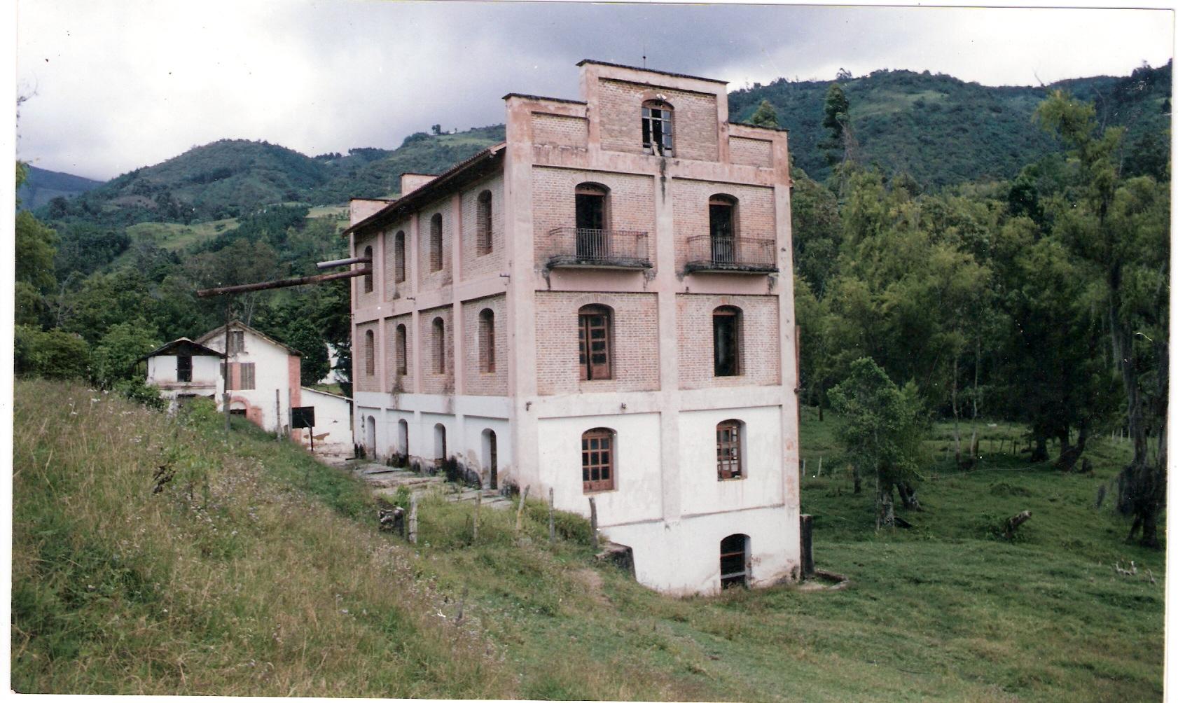 File molino de wikimedia commons - Molino de trigo ...