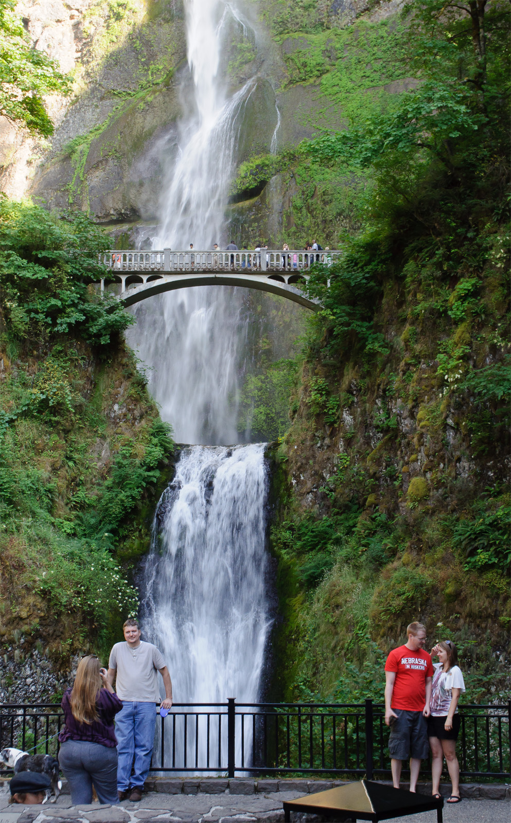 waterfalls in oregon map with File Multnomah Falls  8038236921 on 2869583673 likewise Oregon moreover 1 Silver Falls State Park Five Josh Whalen besides Sweet Creek together with Multnomah Falls Trail.