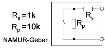 NAMUR-Sensor – Wikipedia