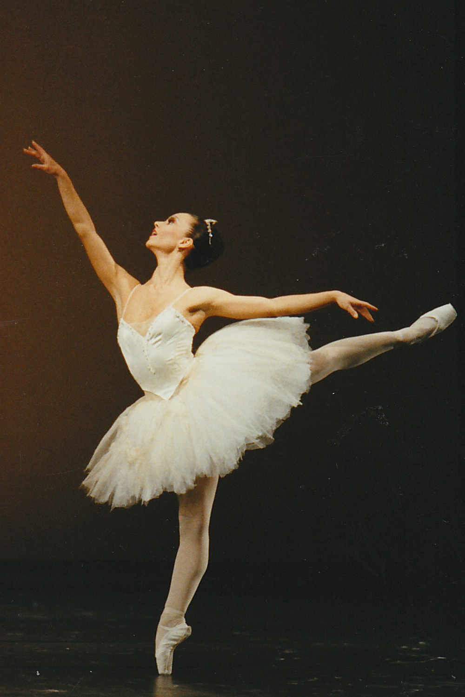 Ballet Performances On Long Island