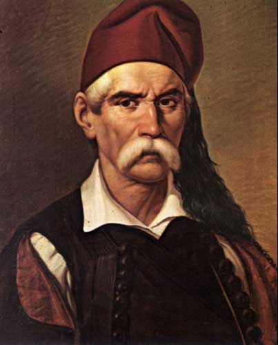 Nikitaras1