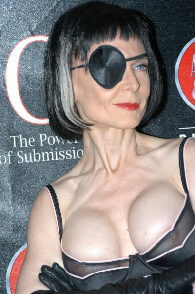 Page 4 of the nina hartley videos free porn videos on fapdu. fapdu