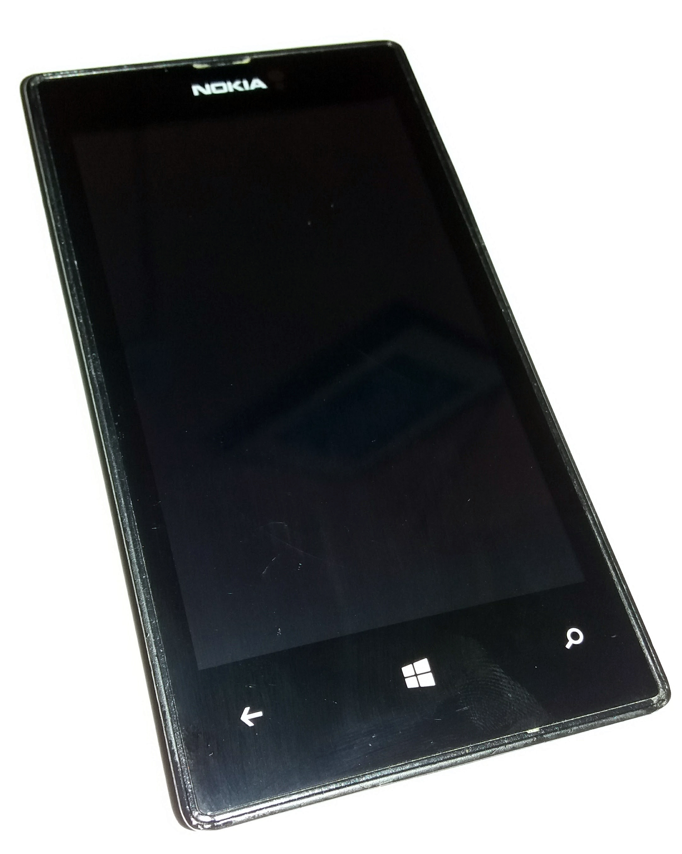 Nokia Lumia 520 - Wikipedia