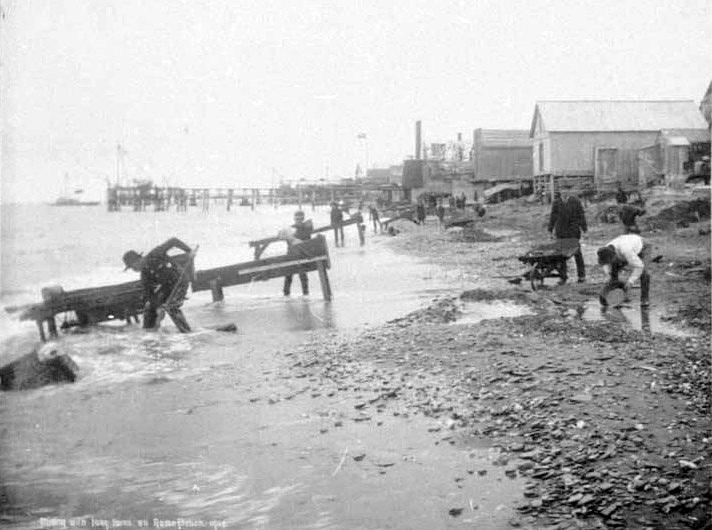 File:Nome-beach-1908.jpg
