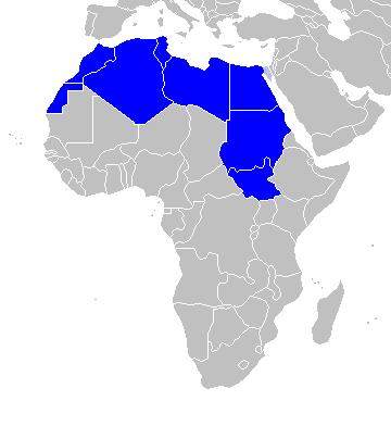 File:Northern-Africa-map.PNG