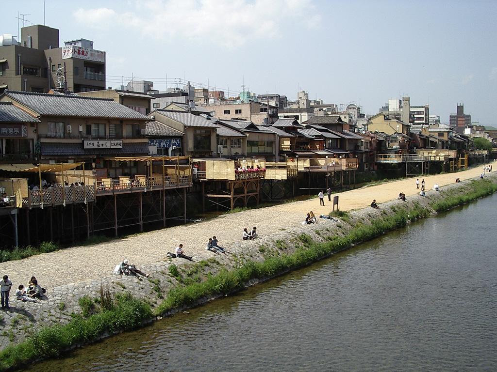 Noryoyuka.jpg