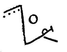 Nsibidi name written.jpg