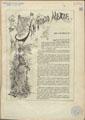 O António Maria, nº 1, 12 de Junho de 1879, capa.jpg