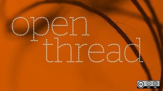 File:Open Thread (4586670523) jpg - Wikimedia Commons
