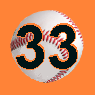 Orioles33 retired.png