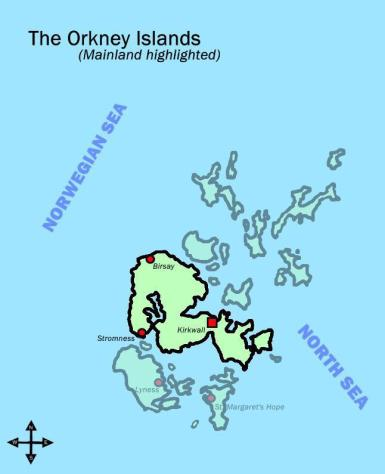 File Orkney Mainland Jpg Wikimedia Commons