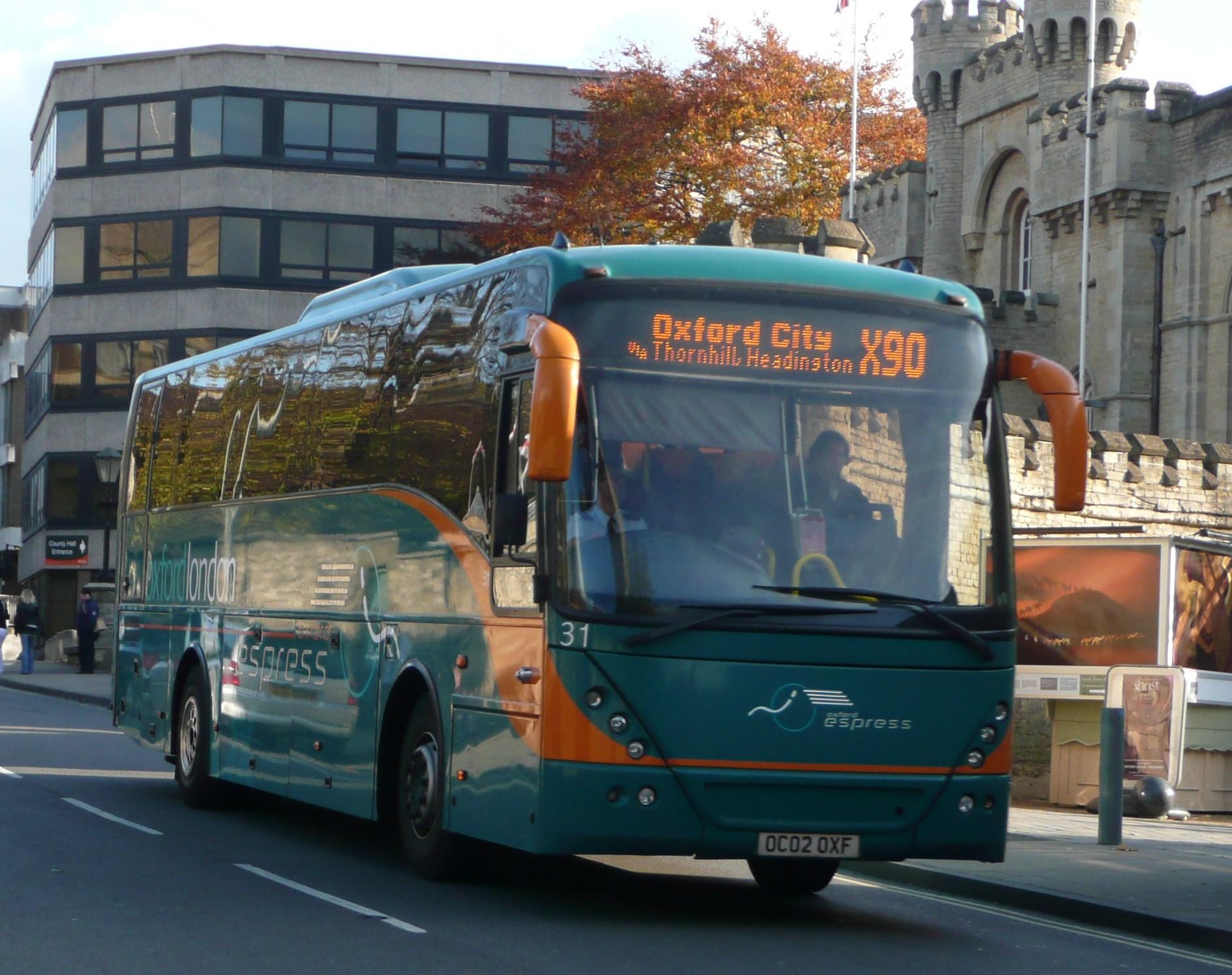 File Oxford Bus Company 31 Jpg Wikimedia Commons