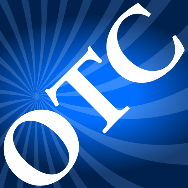 Image Result For What Otc Can