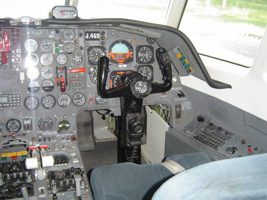 copilot da