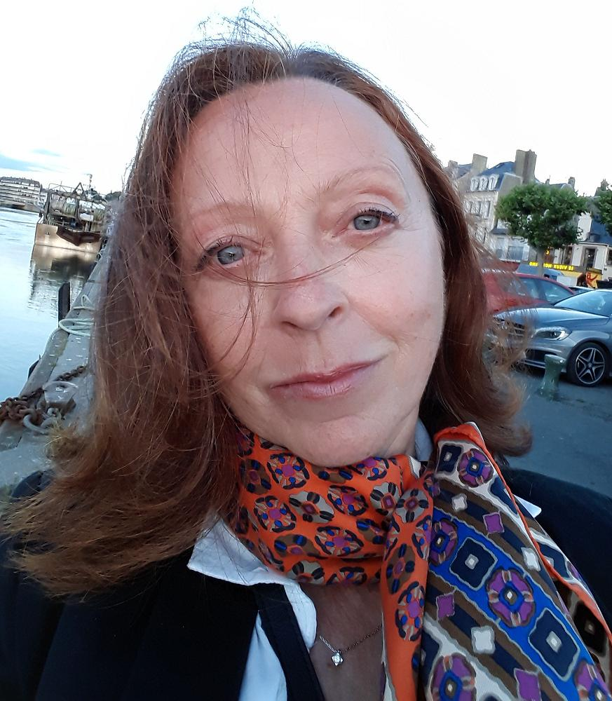 Photo Marie-Laure Dougnac via Opendata BNF
