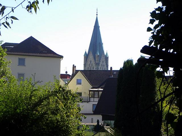 File:Paderborn - panoramio - Halina Frederiksen (6).jpg