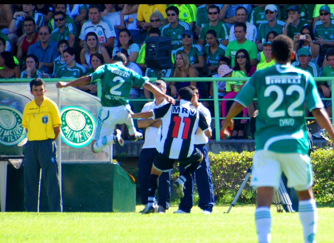 Ficheiro Palmeiras x Atlético Mineiro 2007.jpg – Wikipédia 1ebdd147aa8aa