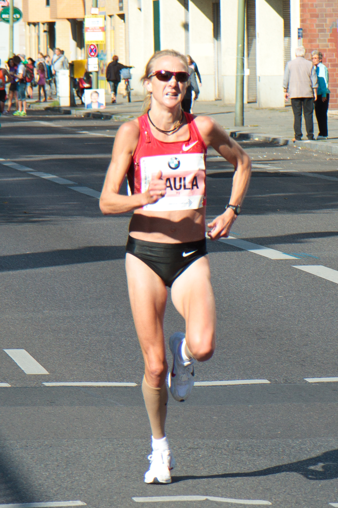 Communication on this topic: Kitty Carlisle, paula-radcliffe-long-distance-runner/