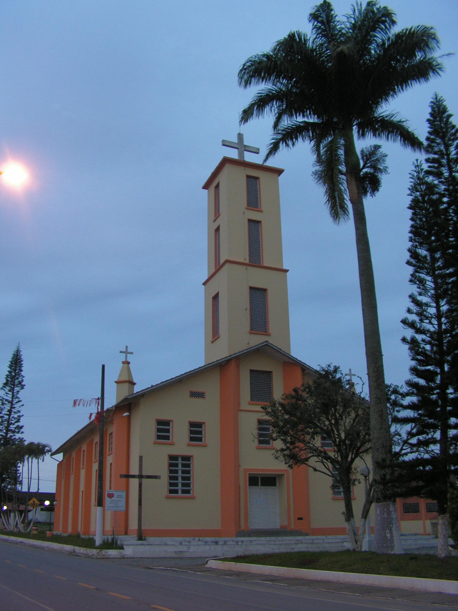 history of penha Com wifi gratuito, o medieval history hospedaria está localizado em penha, a  70 metros do parque beto carrero world.