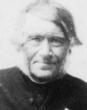 Petur Larsen.png