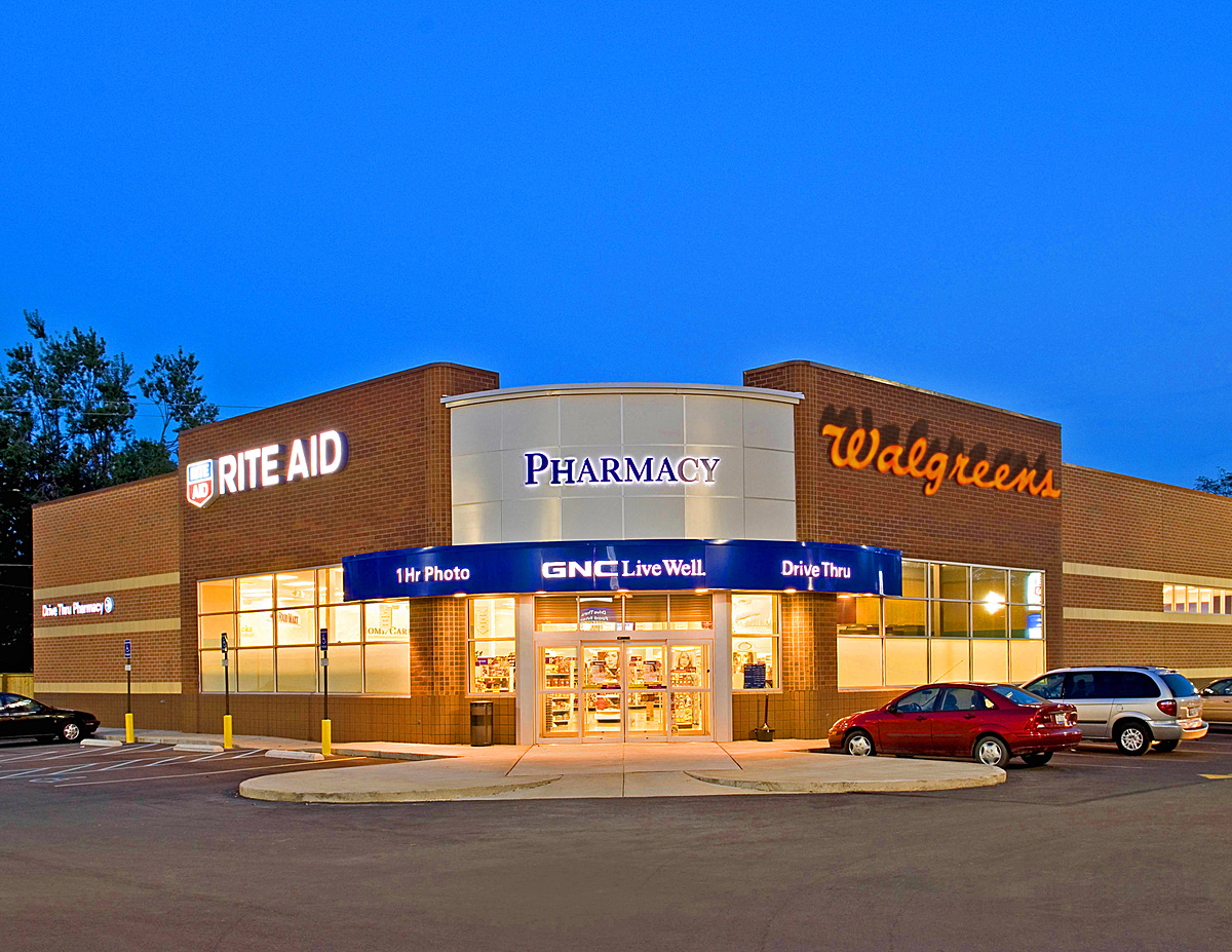 Liquor Conversion Chart: Rite Aid - Wikipedia,Chart