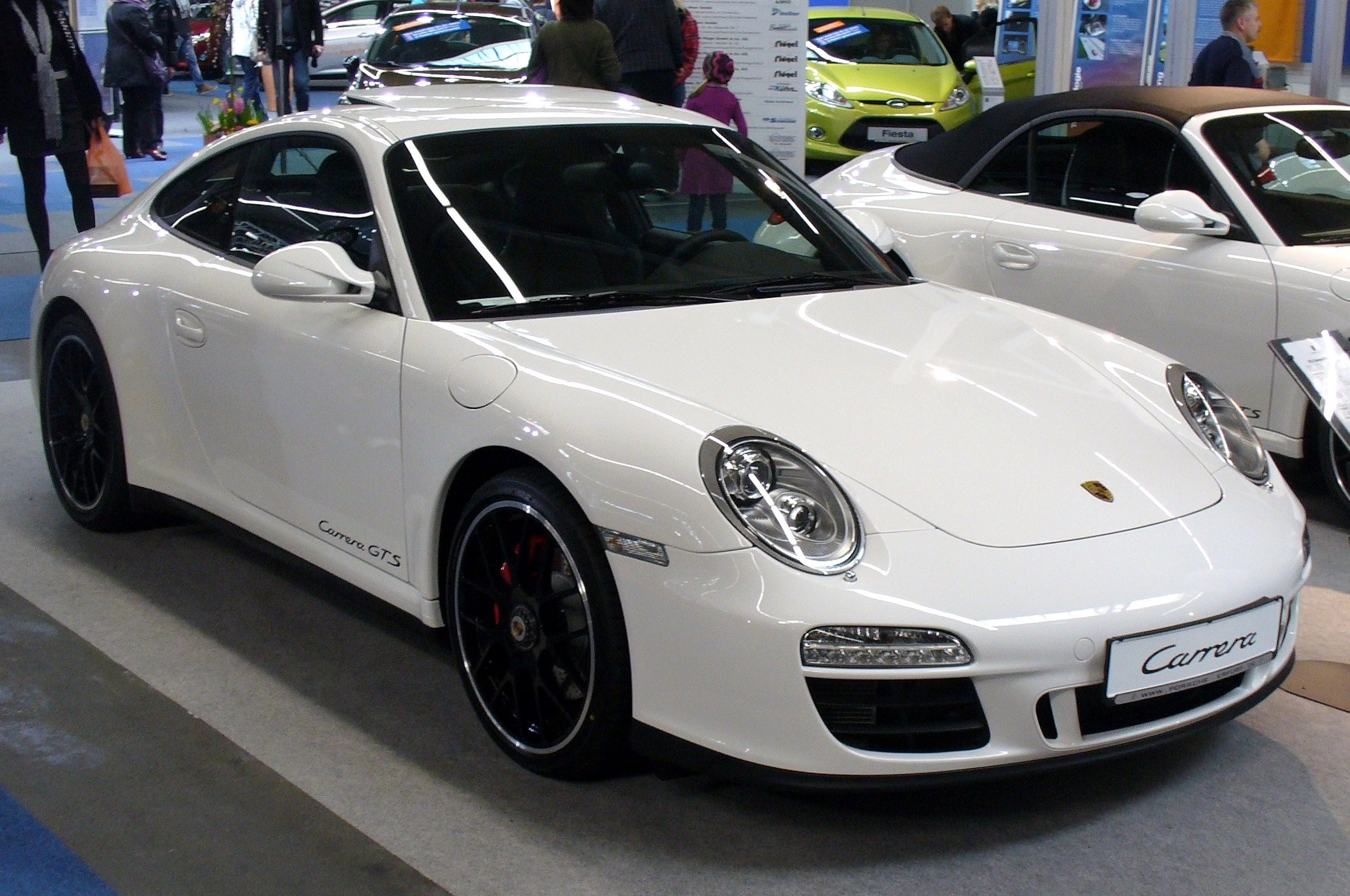 file porsche 997 carrera gts jpg. Black Bedroom Furniture Sets. Home Design Ideas