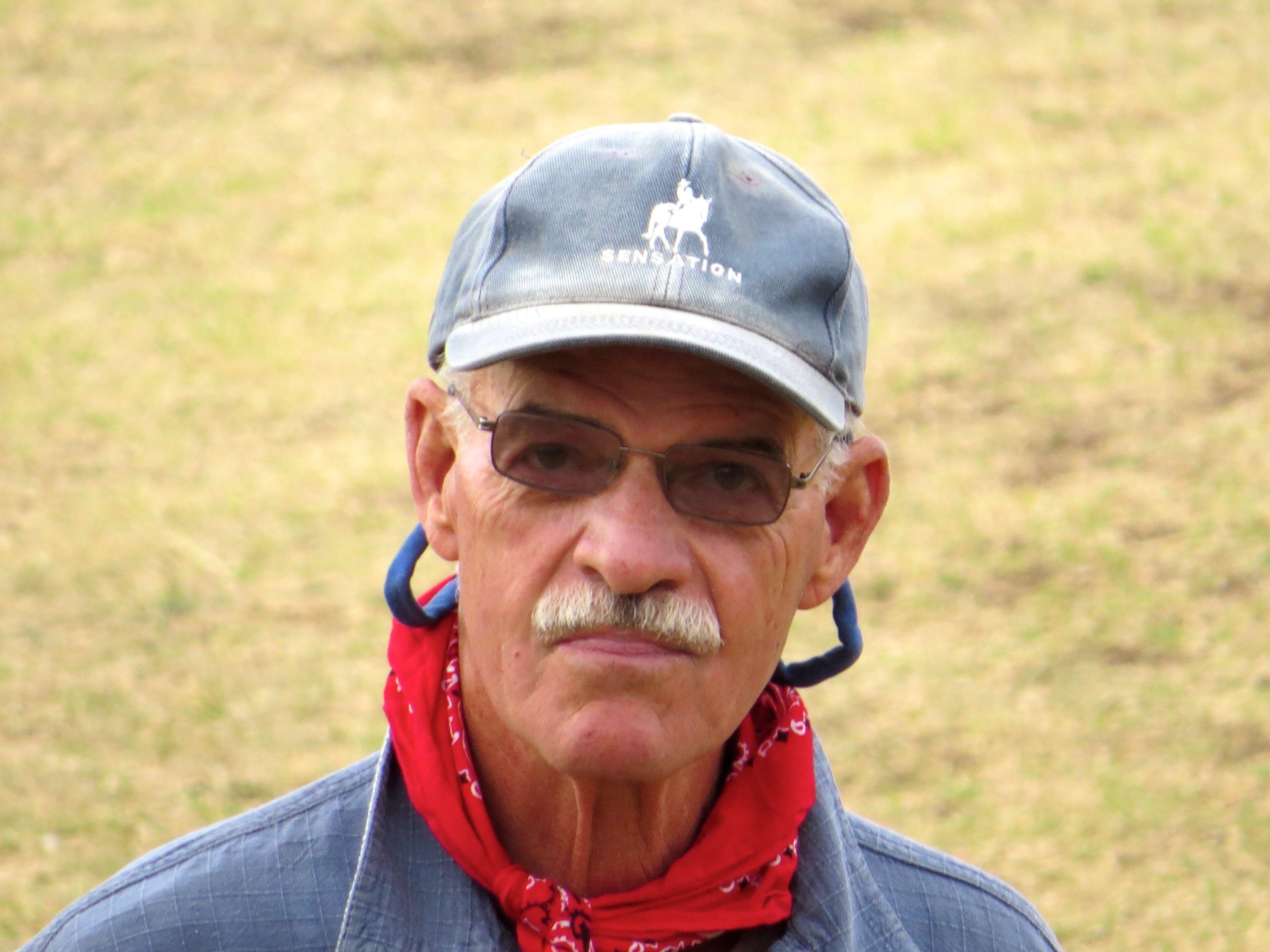 James L  Powell - Wikipedia