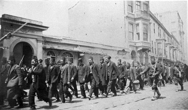 Şəkil:Prisoners of the 31 March Incident.jpg — Vikipediya