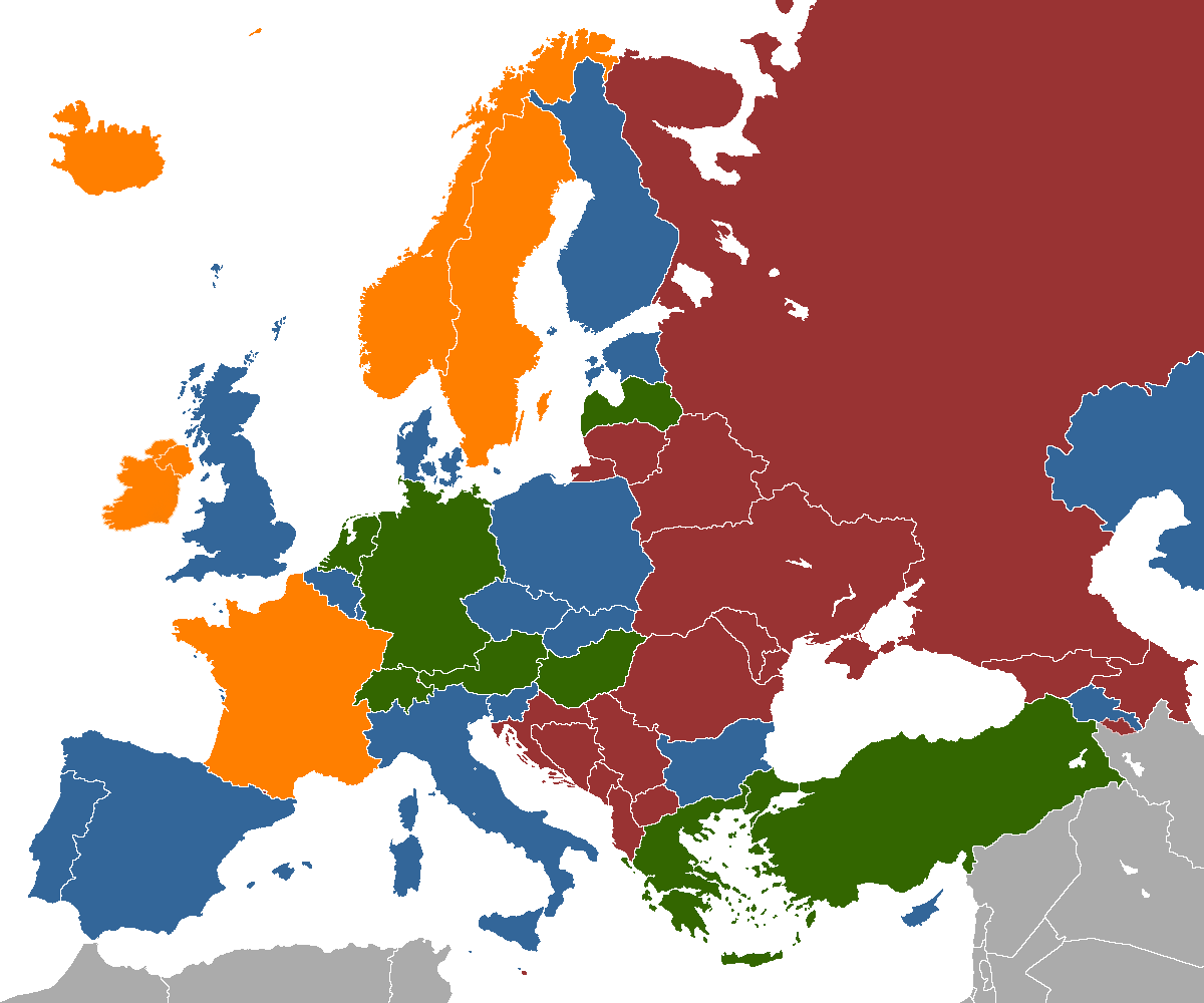 File:Prostitution in Europe.png - Wikipedia, the free encyclopedia