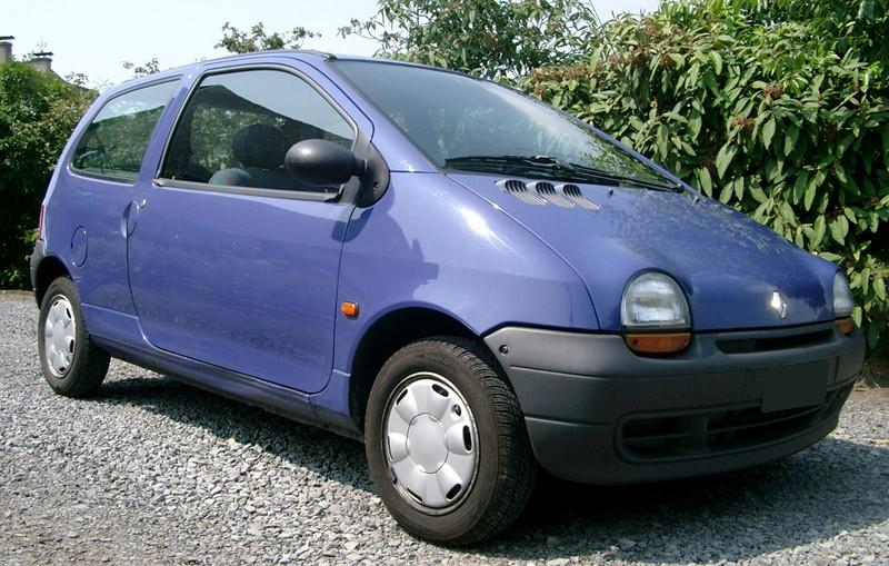 file renault twingo wikimedia commons