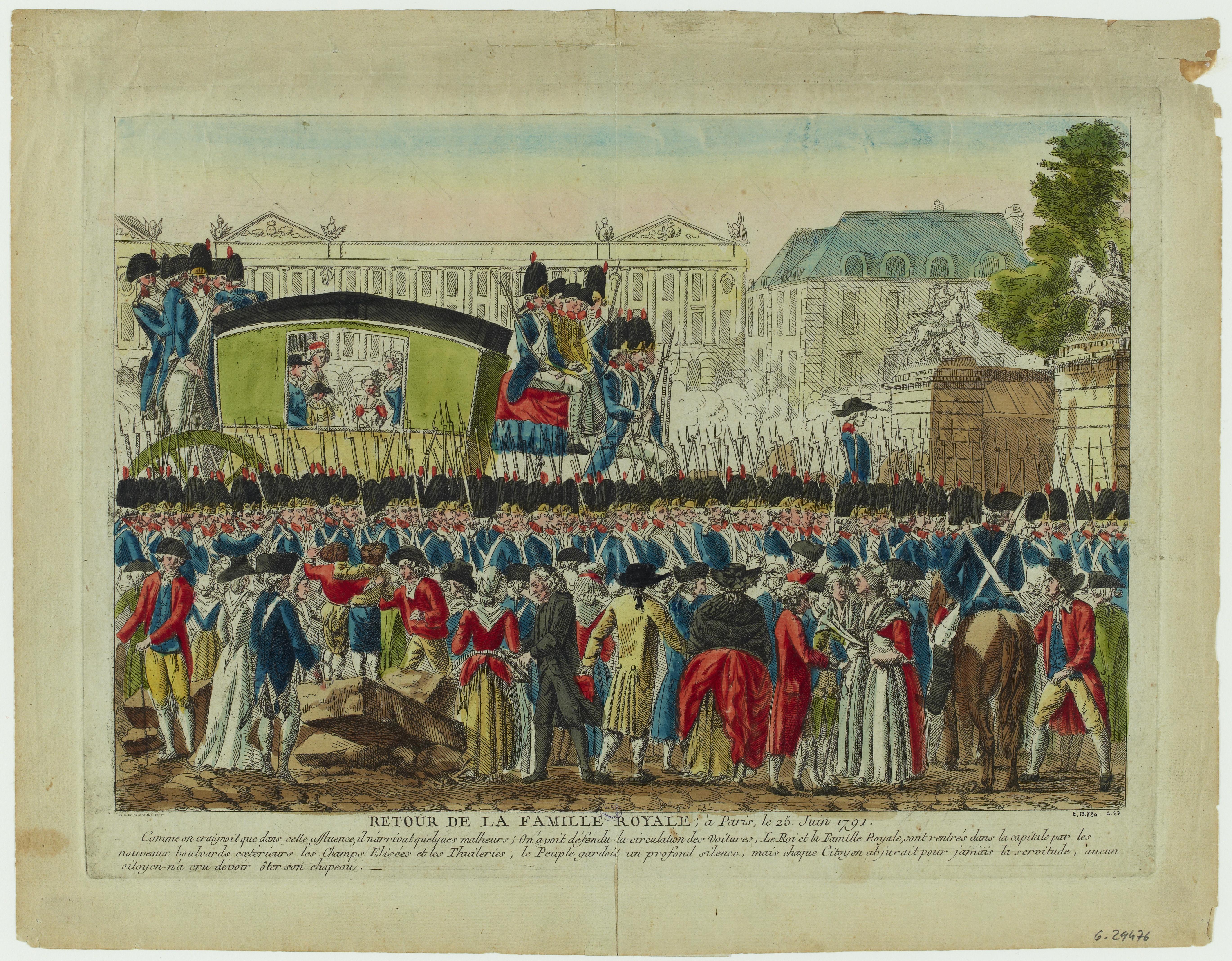 File:Retour Varennes 1791.jpg