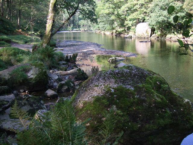 File:River Derwent - geograph.org.uk - 1014427.jpg