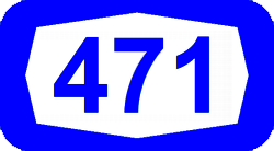 Road 471 - blue.png