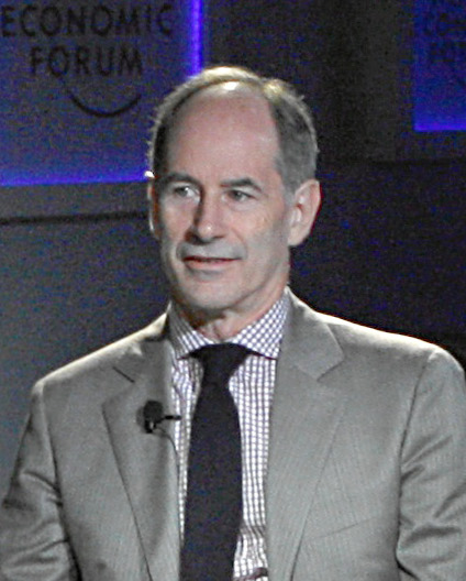 Roger Martin (professor) - Wikipedia