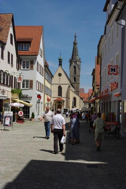 Single rottenburg am neckar Singles Rottenburg am Neckar Singlebörse