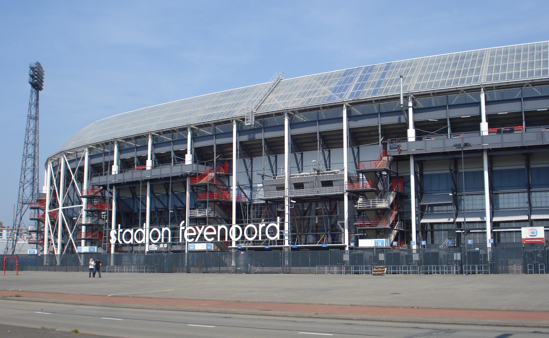 City Of Ajax Part Time Jobs