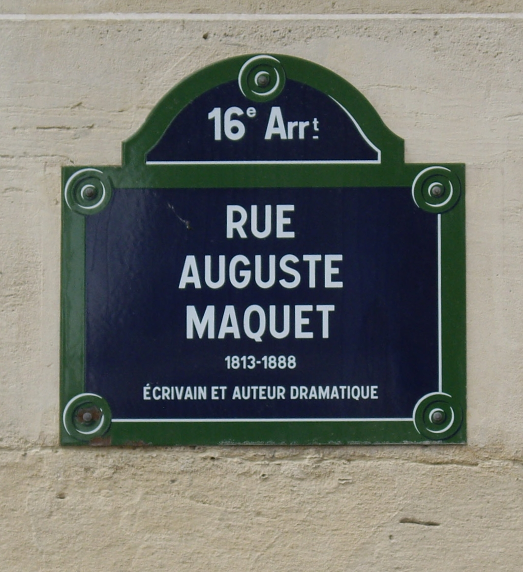 http://upload.wikimedia.org/wikipedia/commons/b/be/Rue_Auguste-Maquet,_Paris_16.jpg
