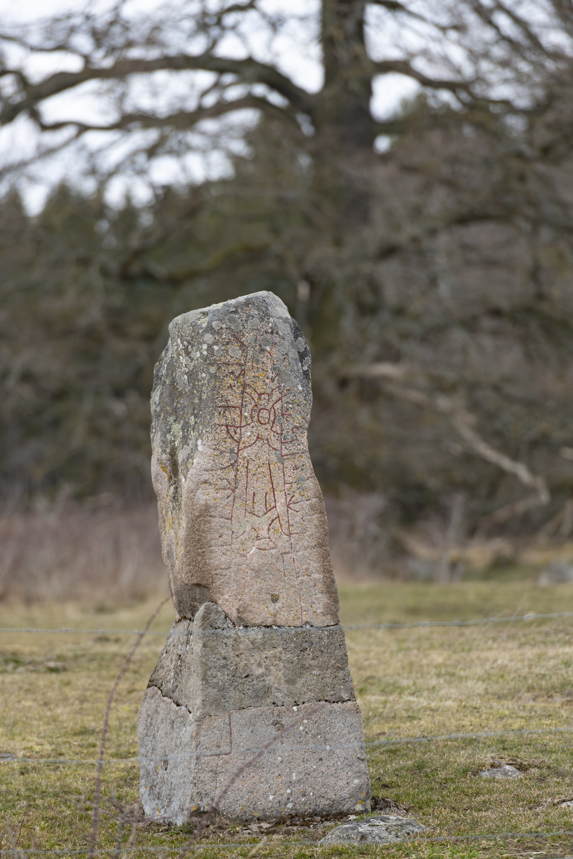 Vikingstad dating sites