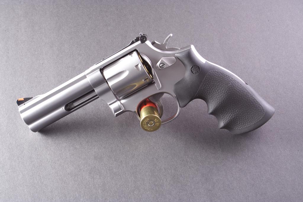 Дозвола за поседување на оружје - Закон, процедура и критериуми - Page 6 S%26W_686_flickr_szuppo