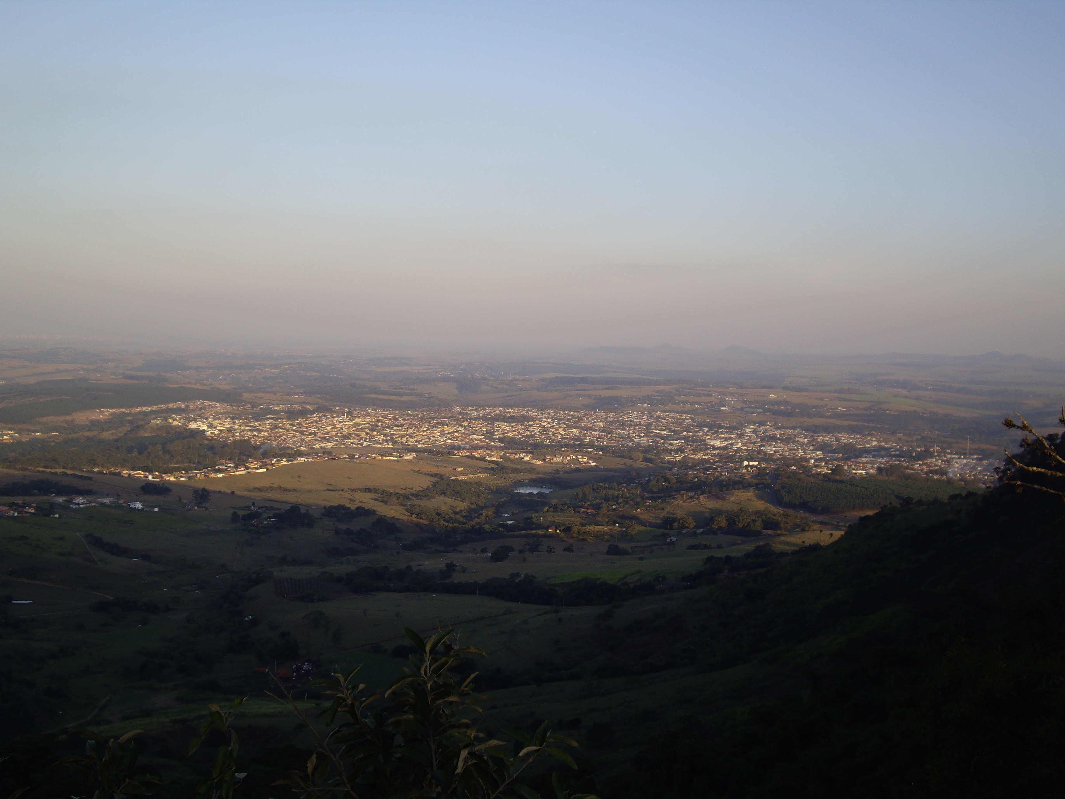 São Pedro Landscape.jpg