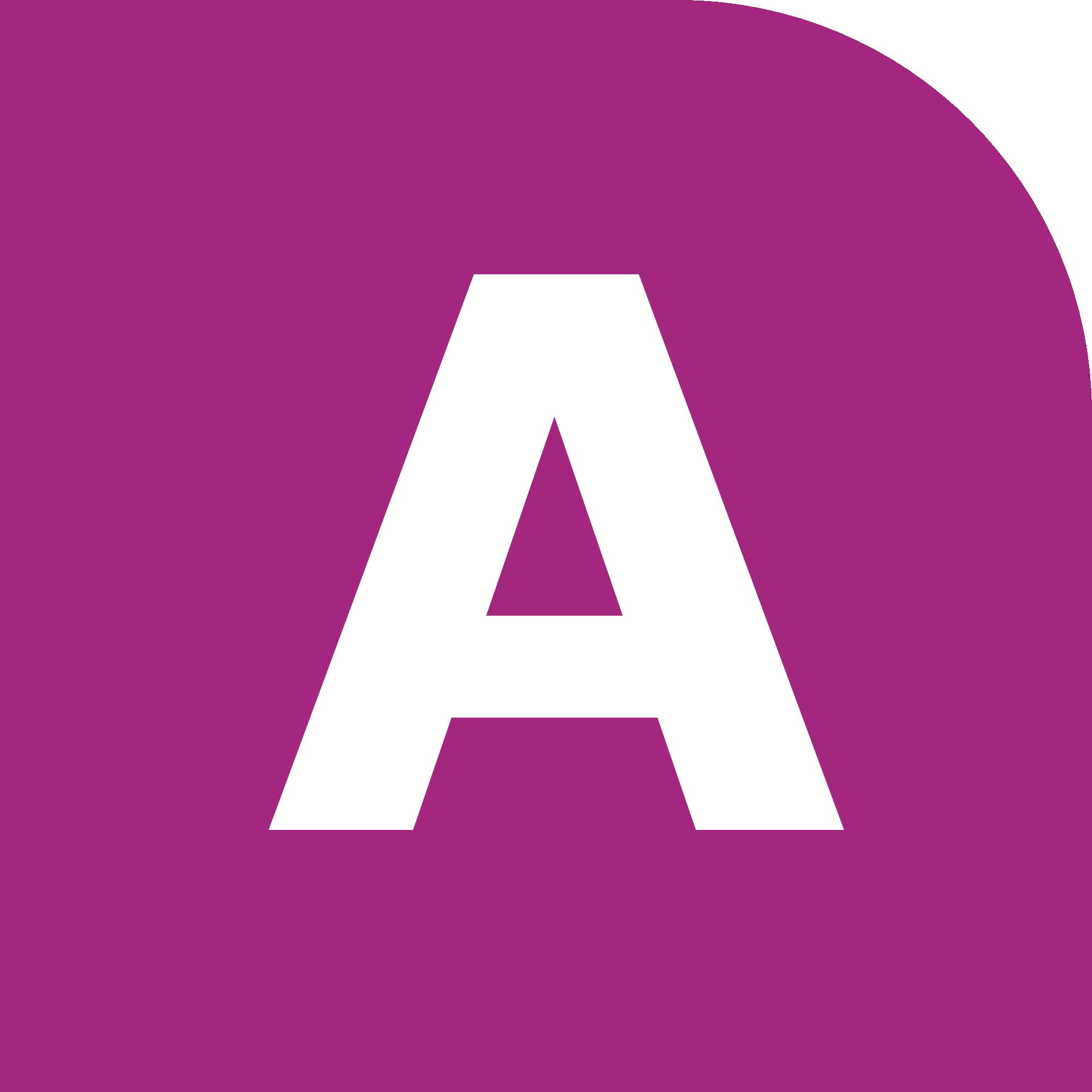 a com