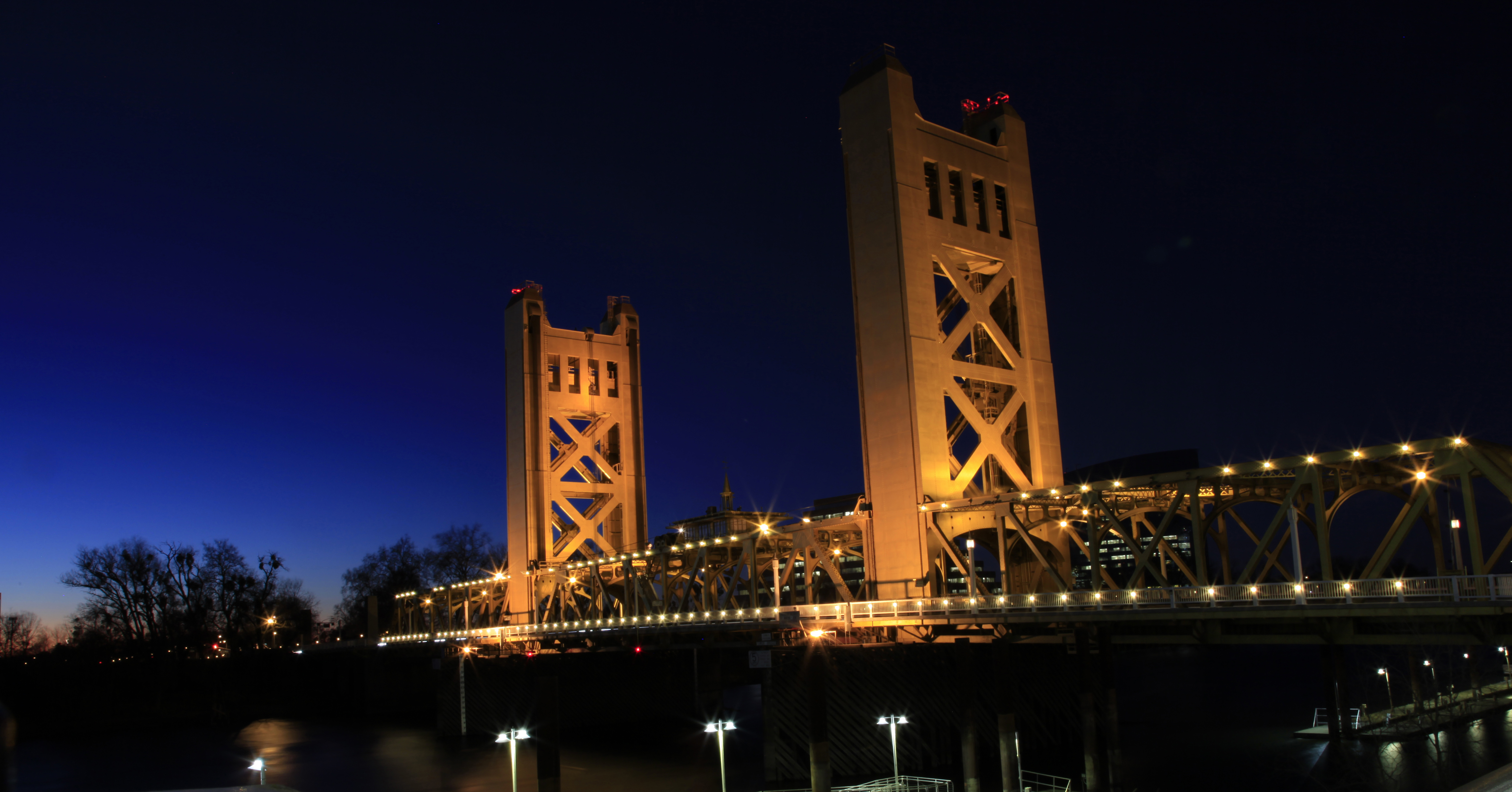 Tower Bridge Sacramento Images File:sacramento Tower Bridge