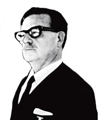 Salvador Allende %281971%29